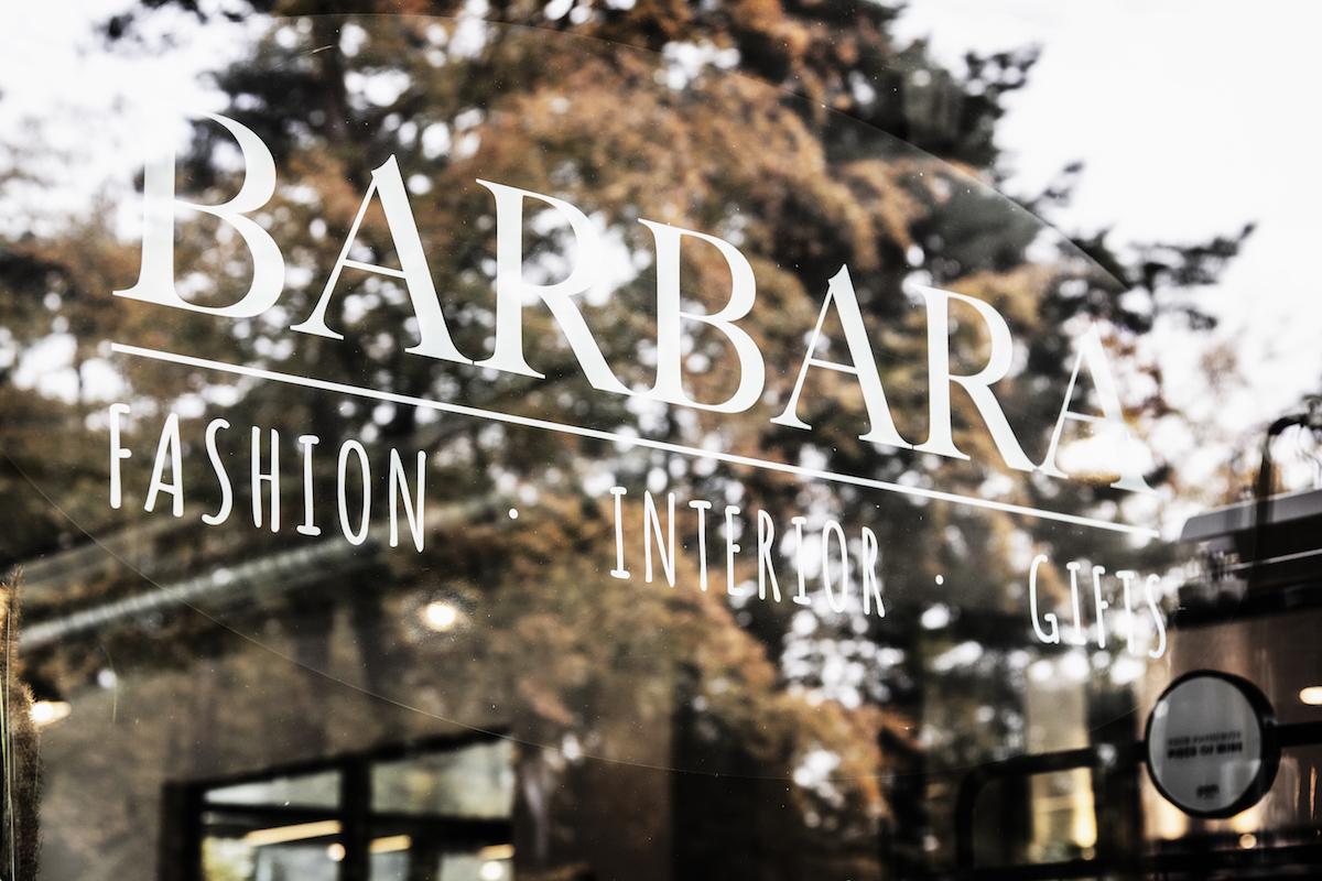 BarbaraKado_LARGE-7079